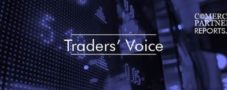 Traders' Voice: Monetary Policy commentary