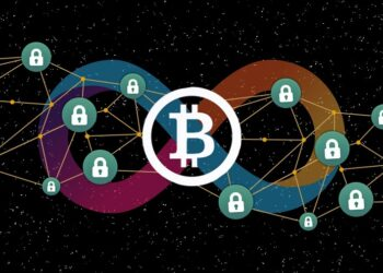 ICP to Bring Smart Contracts to Bitcoin's Blockchain