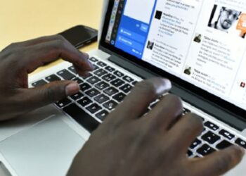 Only 22% of Nigerian informal businesses use internet in their daily business operations – NBS