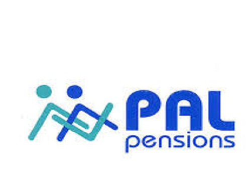 Four reasons why PAL Pensions should be your preferred Pension Fund Administrator