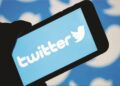 Updated: Twitter partners with Strike to add Bitcoin to its Tipping feature