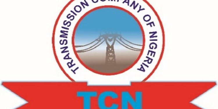 Electricity: TCN has lost N1.7 billion to vandalism in Maiduguri this year