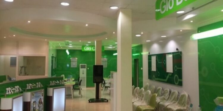 Loads of voice and data benefits for customers on Glo Berekete