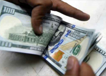 Forex: CBN seeks support of IATA to curb 'ticket renting' in Nigeria