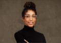 Meet Maya Horgan Famodu, one of Nigeria's tech sensations