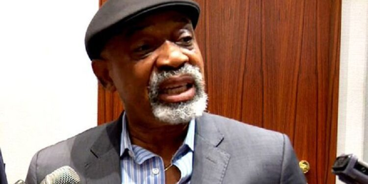Doctor's strike: States pay foreign doctors five times higher than Nigerian counterparts – Ngige