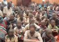 Bethel Baptist Kidnapping: 10 more students released – CAN