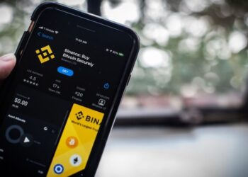 Binance announces new restrictions for Singapore users