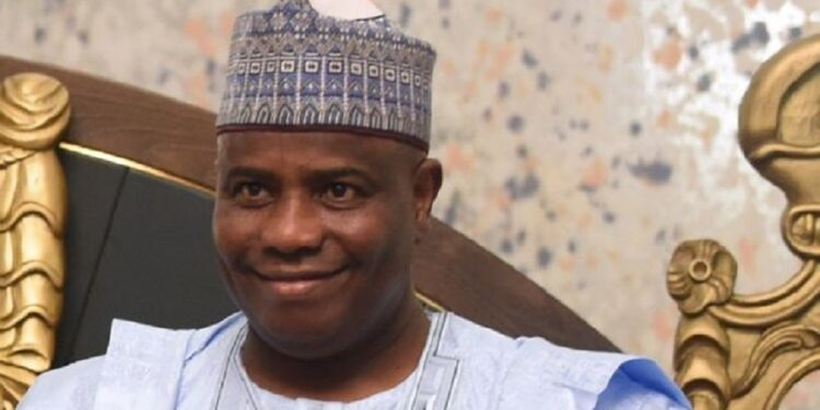 Agriculture: Sokoto state plans to create 100,000 jobs from Sesame production