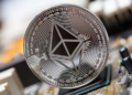 China fights dirty with Ethereum miners, shuts down over 10,000 mining rigs