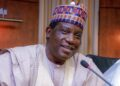 Plateau State generates IGR of N17 billion in 9 months