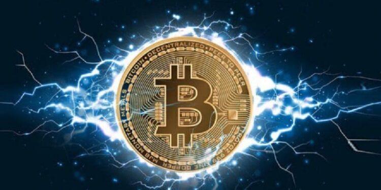 Bitcoin Lightning Network node sets new record