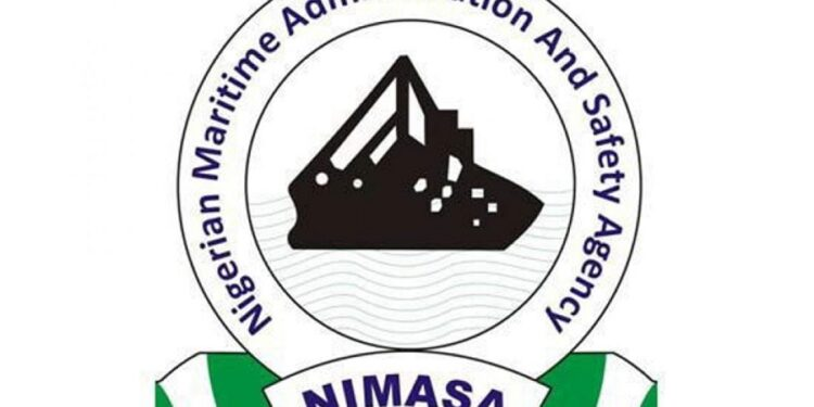 Gulf of Guinea Piracy: UN praises NIMASA and FG's effort in combating piracy