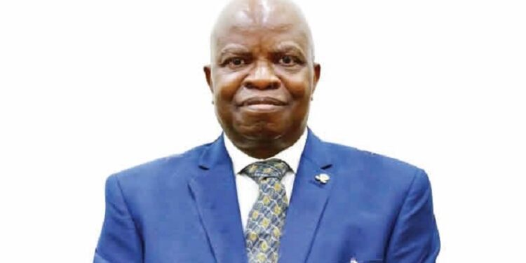 """Ex-CIBN boss clears air on """"N500 can feed an average Nigerian daily"""" comment"""