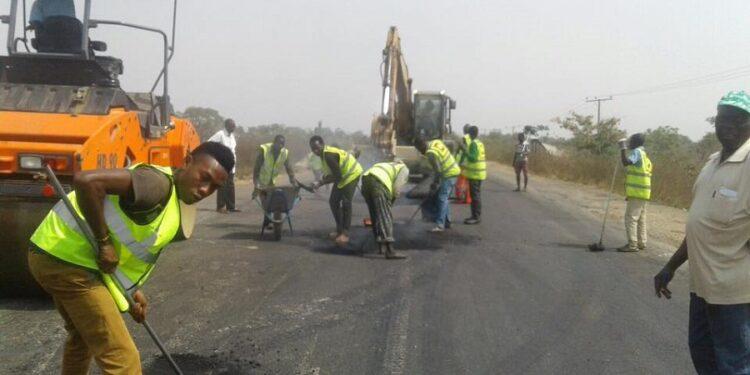 Lagos says Lekki regional road to ease traffic on Lekki-Ajah axis, project ready in 2022