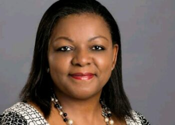 Ecobank Nigeria appoints new chairman, directors
