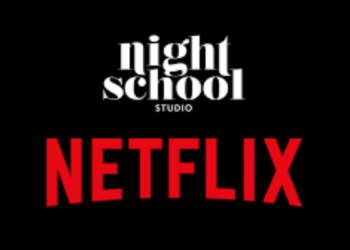 DEAL: Netflix acquires Night School Studio to create gaming experience for users