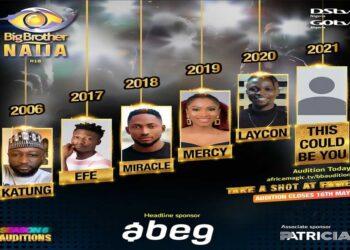 How Big Brother Naija is revolutionalising television advertisements in Nigeria