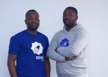 DEAL: Nigerian edtech startup, Edves raises $575,000 seed funding