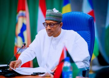President Buhari directs conditional lifting of Twitter ban