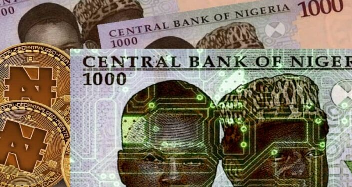 Exclusive: Why CBN postponed the launch of eNaira