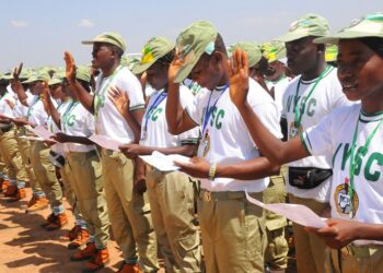 Steps to take to bag a job after NYSC