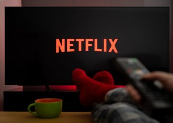 South Korean broadband company sues Netflix over traffic spike from Squid Games