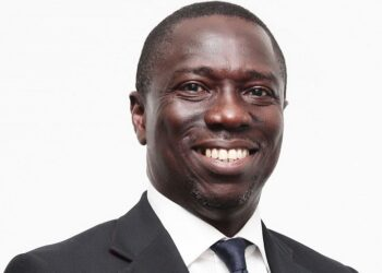 Economy: Business leaders must pay specific attention to our public sector leadership – NESG
