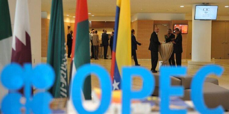 Oil bullish ahead of OPEC+ supply decision
