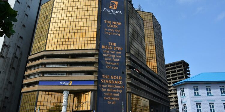 Fintech 5.0: Evaluating how FirstBank strengthens collaboration