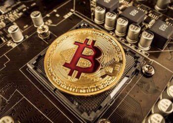 Bitcoin hash rate recovers after China mining ban