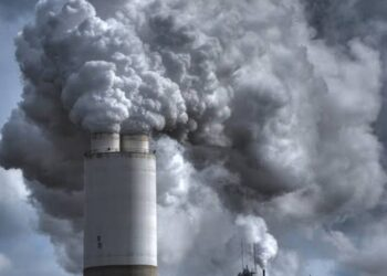 WHO: Air pollution increases risk of severe COVID-19 infection