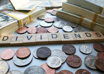 Dividend paying mutual funds as succour to low interest rate