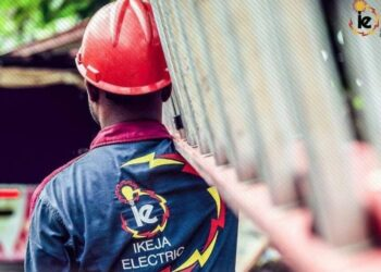 Ikeja Electric announces 132KV lines upgrade, parts of Lagos may experience outage