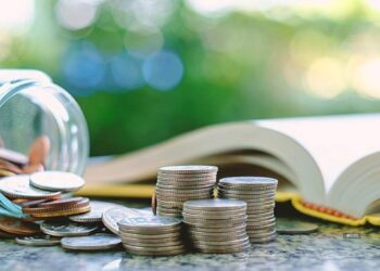 Focus on Funds Series: Coral Income Fund