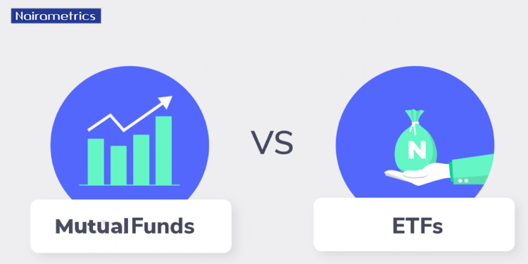 Exchange-Traded Funds vs Mutual Funds: Where should you invest?