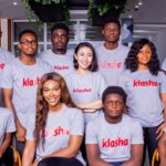 Klasha raises $2.4 Million in seed funding to build technology for cross-border commerce in Africa