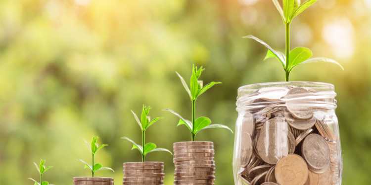 Follow the Money: Investment options for Q4 2021