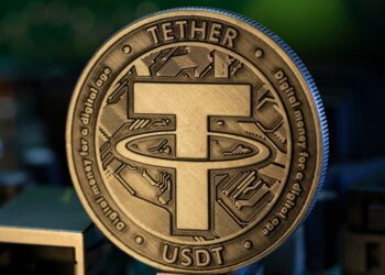 Tether hits back after damning Bloomberg report