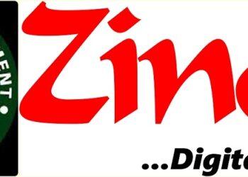 Edo, Zinox Group reach agreement on deployment of ICT in transformation programme