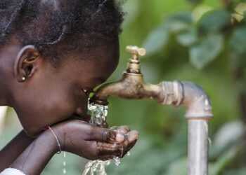 Cholera: Kano states approves capital for water development