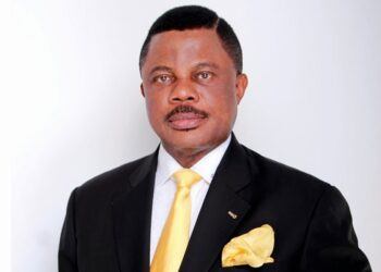 Anambra State government seeks FG approval to open cargo airport