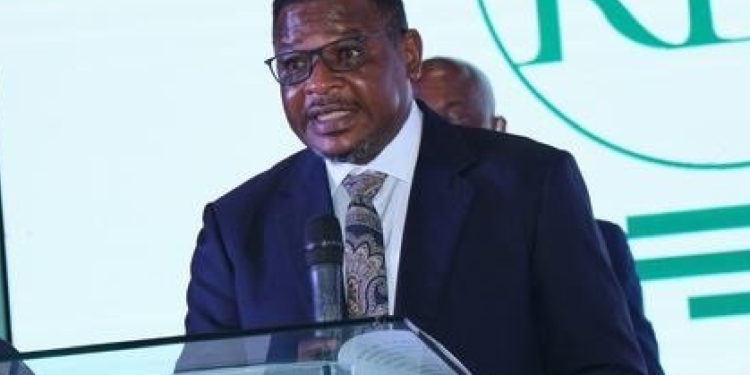 Minister lauds NBET for growth of power sector