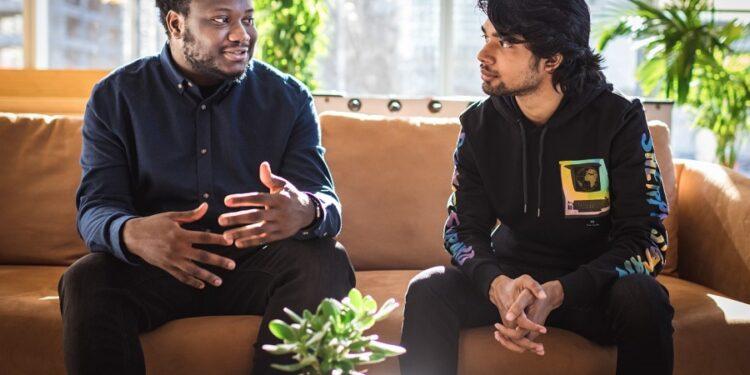 DEAL: African fintech startup, Mono raises $15 million Series A