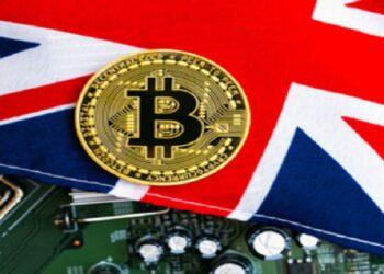 Bank of England warns banks on approach to adopting crypto