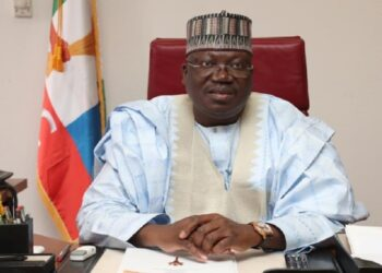 Senate approves direct primaries for political parties, empowers INEC as sole authority on e-transmission of results