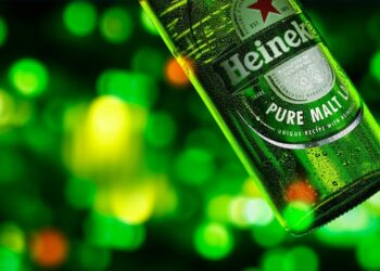 Heineken launches mandatory takeover bid of Champions Breweries, offers to buyout remaining 15.3% equity stake