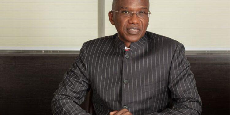 CBN says BVN violators would be sanctioned