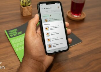DEAL: Eden Life closes $1.4 million seed round to develop home services app, others