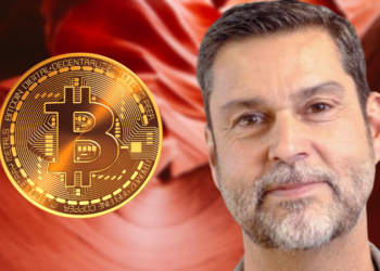 4 crypto assets waiting to explode with bitcoin rally